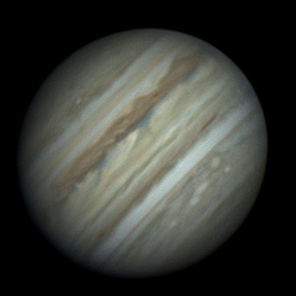 Jupiter_Lucien_R6.png.5e09d5b73fbd561d9c6e1de3fa6ea797.png