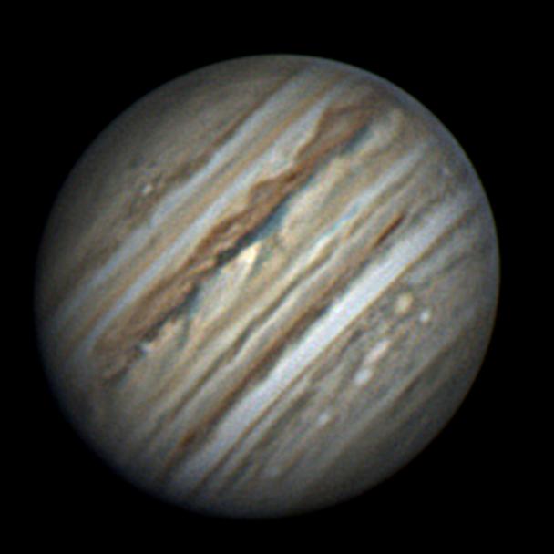 Jupiter_astrosurface_parametres_Lucien.png.61e682ce005d14656ecab8374ae4d864.png