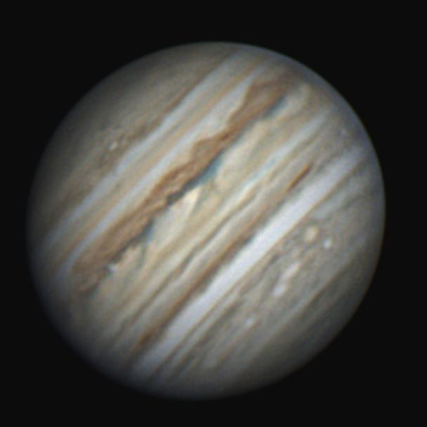 Jupiter_astrsrfce2_cs3.png.ff8bb367ae8954426a1482e30773cfaf.png
