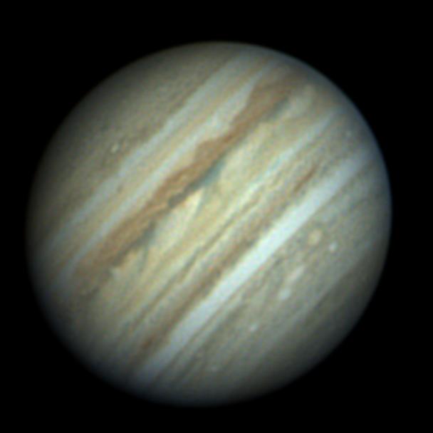 Jupiterbis.png.9f23eec52aa1401e19ba561ce4885752.png