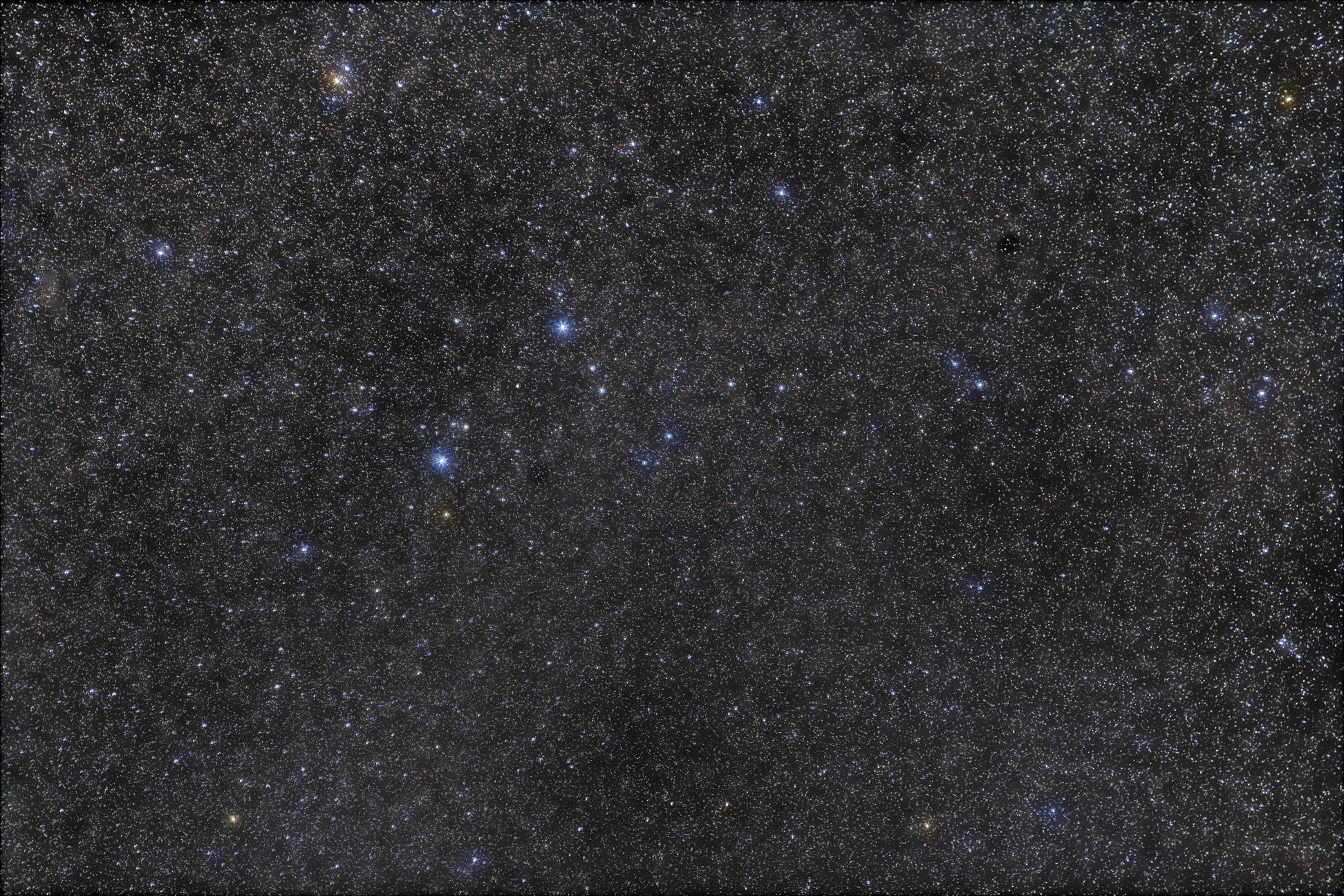 LYRE-080619-85--2.jpg