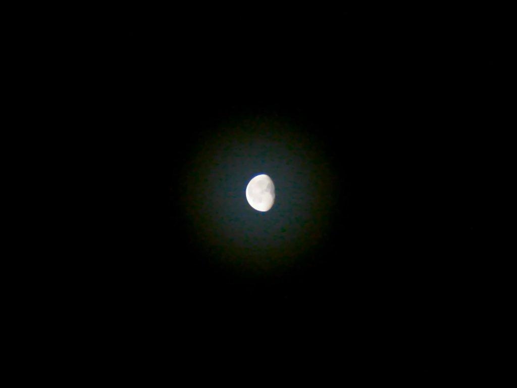 Lune20190622.jpg.ce6ace884e0f744650a9c67aa6125892.jpg