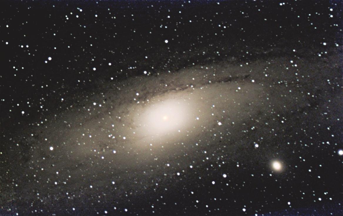 M31-semnoz-octobre-3.jpg.93fe9f75349be51cbf70ee073f33f140.jpg