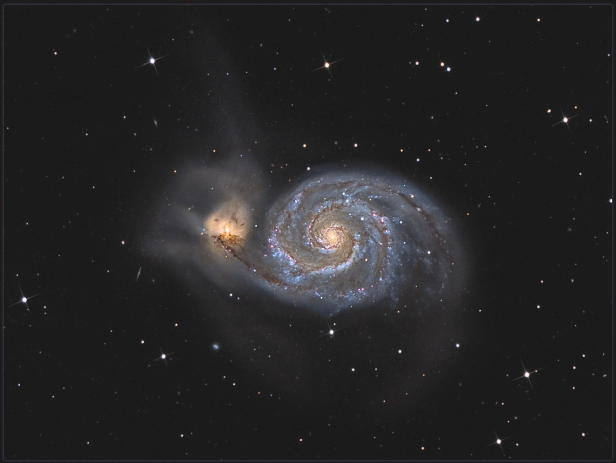 M51-Ha-web5.thumb.jpg.81640414392ce312ed85f346188fb617.jpg