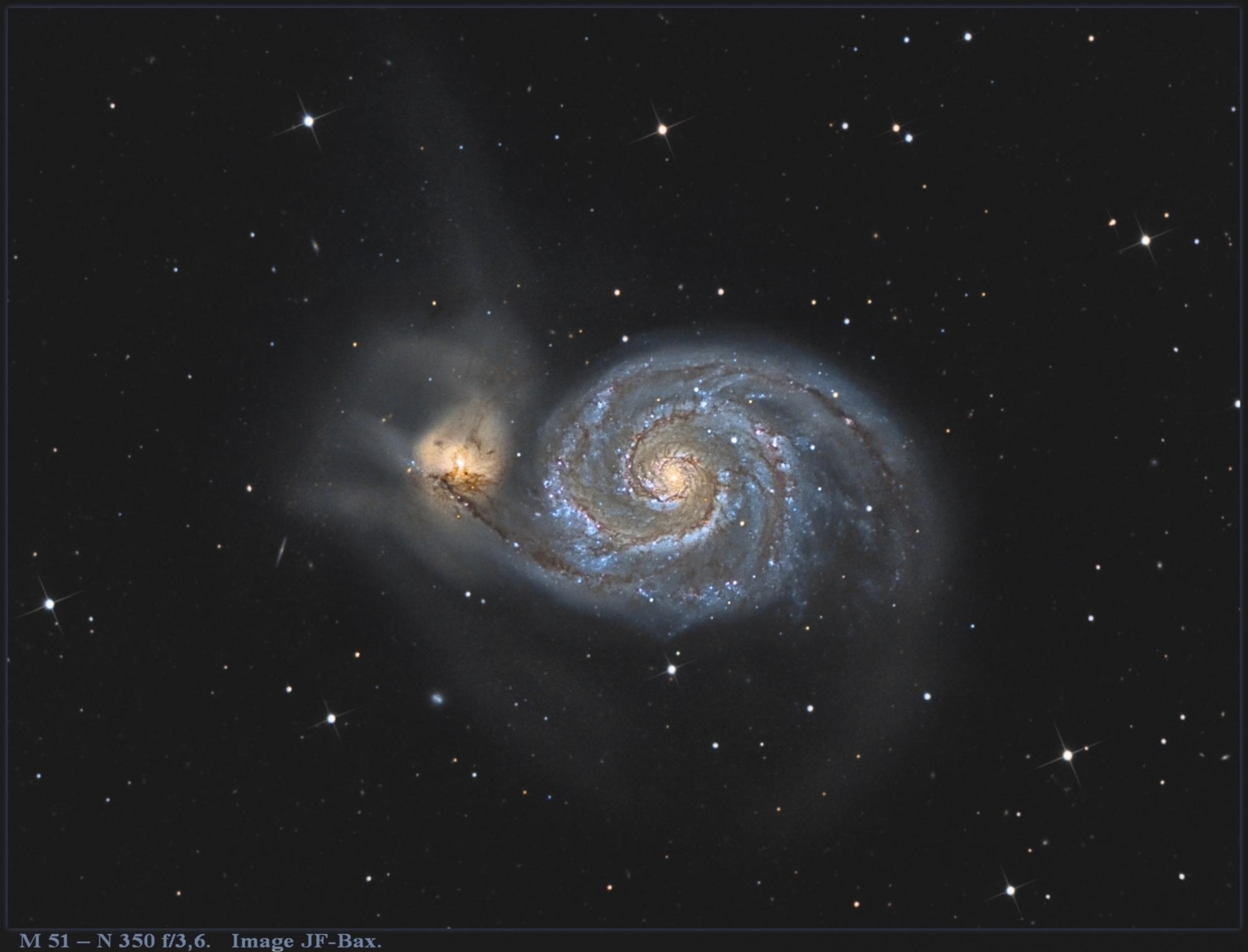 M51-final-cadre3_web.thumb.jpg.e1ed6d3494d2a5d810c517e40451d2e8.jpg