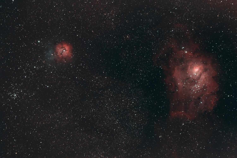 M8-20_1.jpg