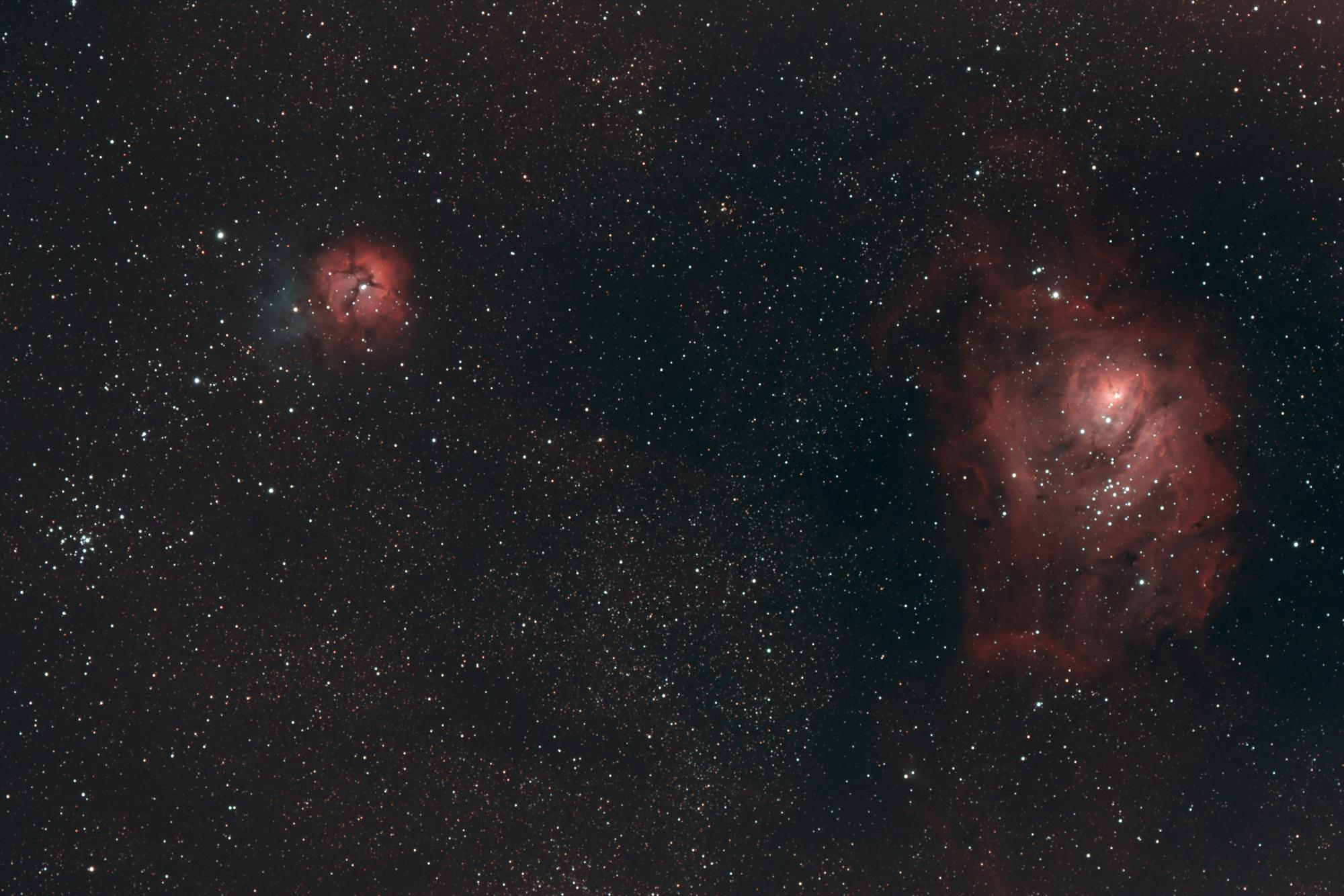 M8-20_2.jpg