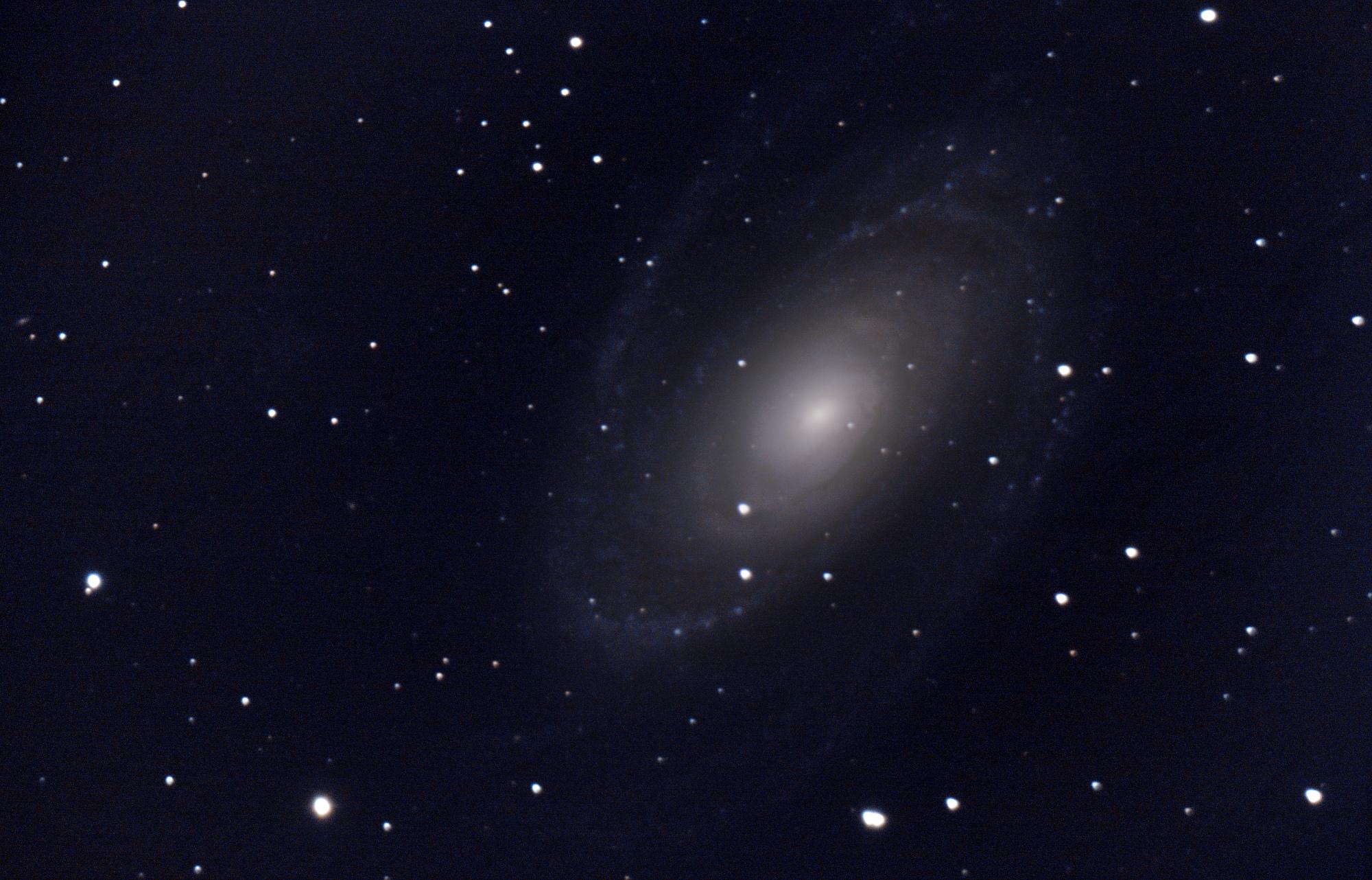M81_SIRIL_CS2_v2.thumb.jpg.33920ca96932f602987dee6b515cca56.jpg