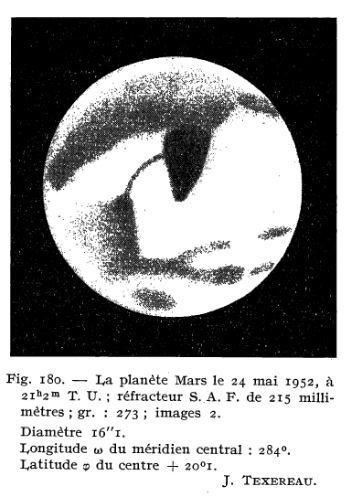 Mars2.JPG.94a92d501ed2b64a2cd6379225ef1a53.JPG