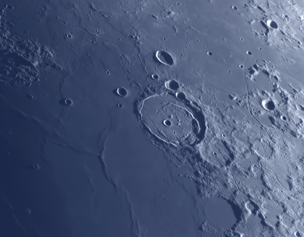Moon_213031_N300x2-206ap48_grad6_ap1027-astra5-zoom3.png