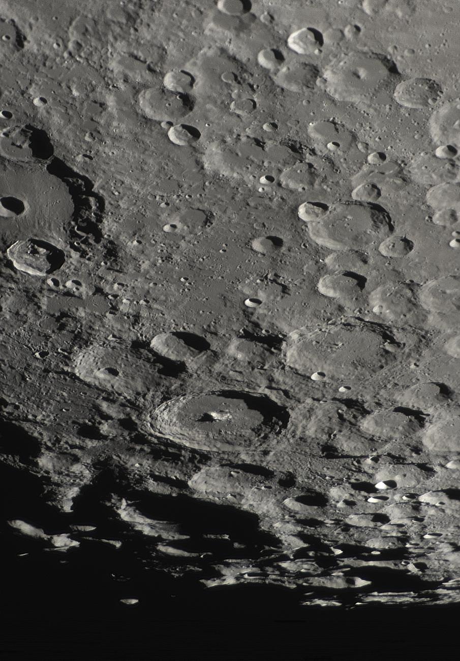 Moon_224037_N300x2-604ap48_grad4_ap1136-astra2.png
