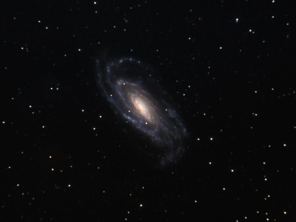 NGC5033_2019_06_01.png.4a0ca07f6bad0dfd5d35e1902e7b38df.png
