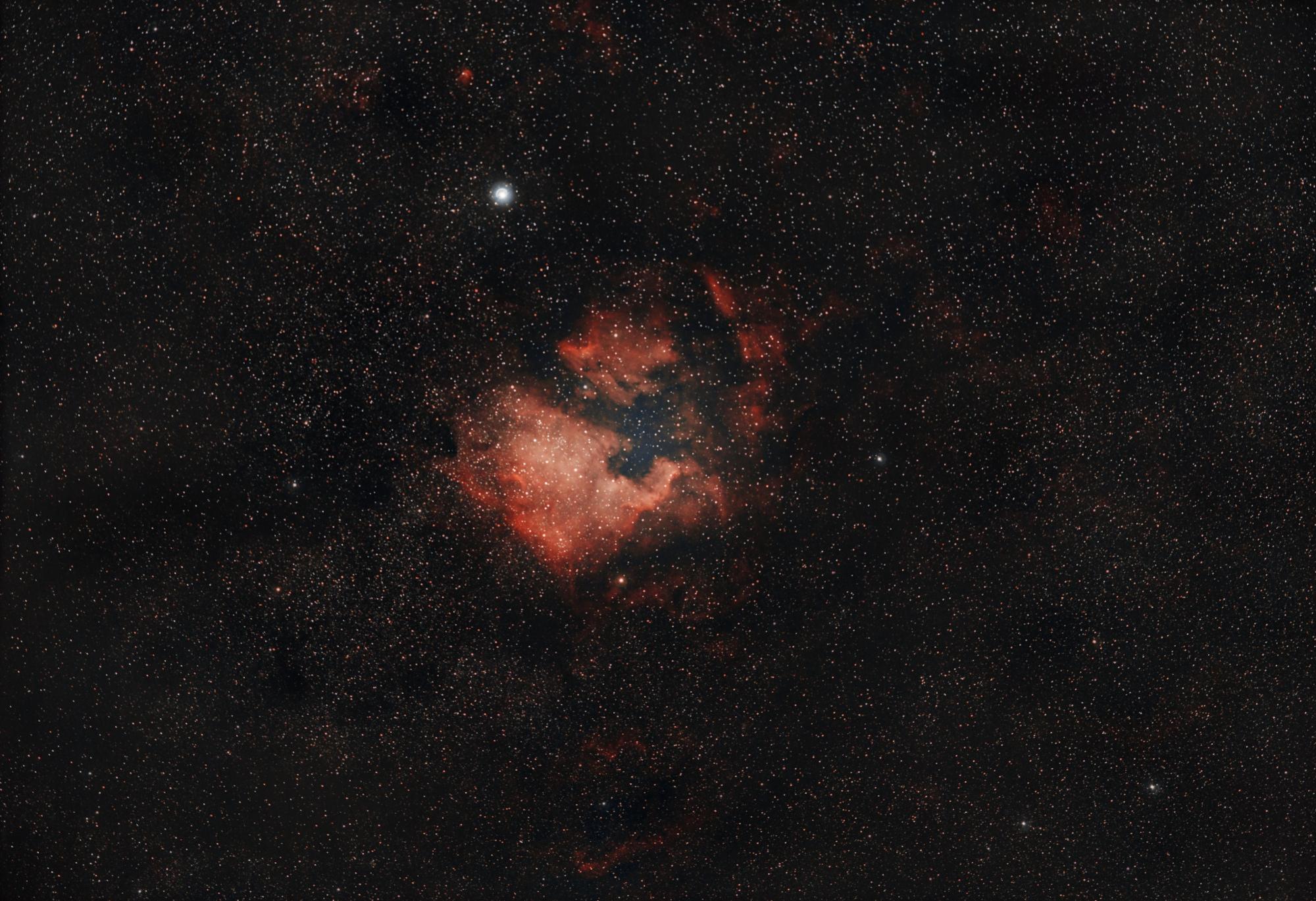 NGC7000_135_DuoNB.thumb.jpg.e32f45e14e072f211abb3605a17beaf9.jpg