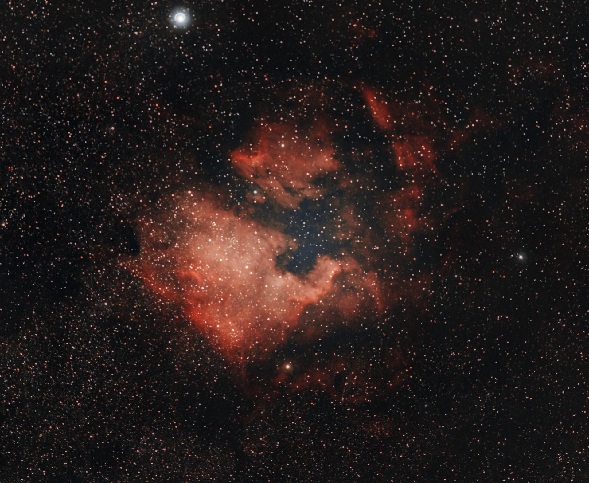 NGC7000_135_DuoNB_crop.jpg