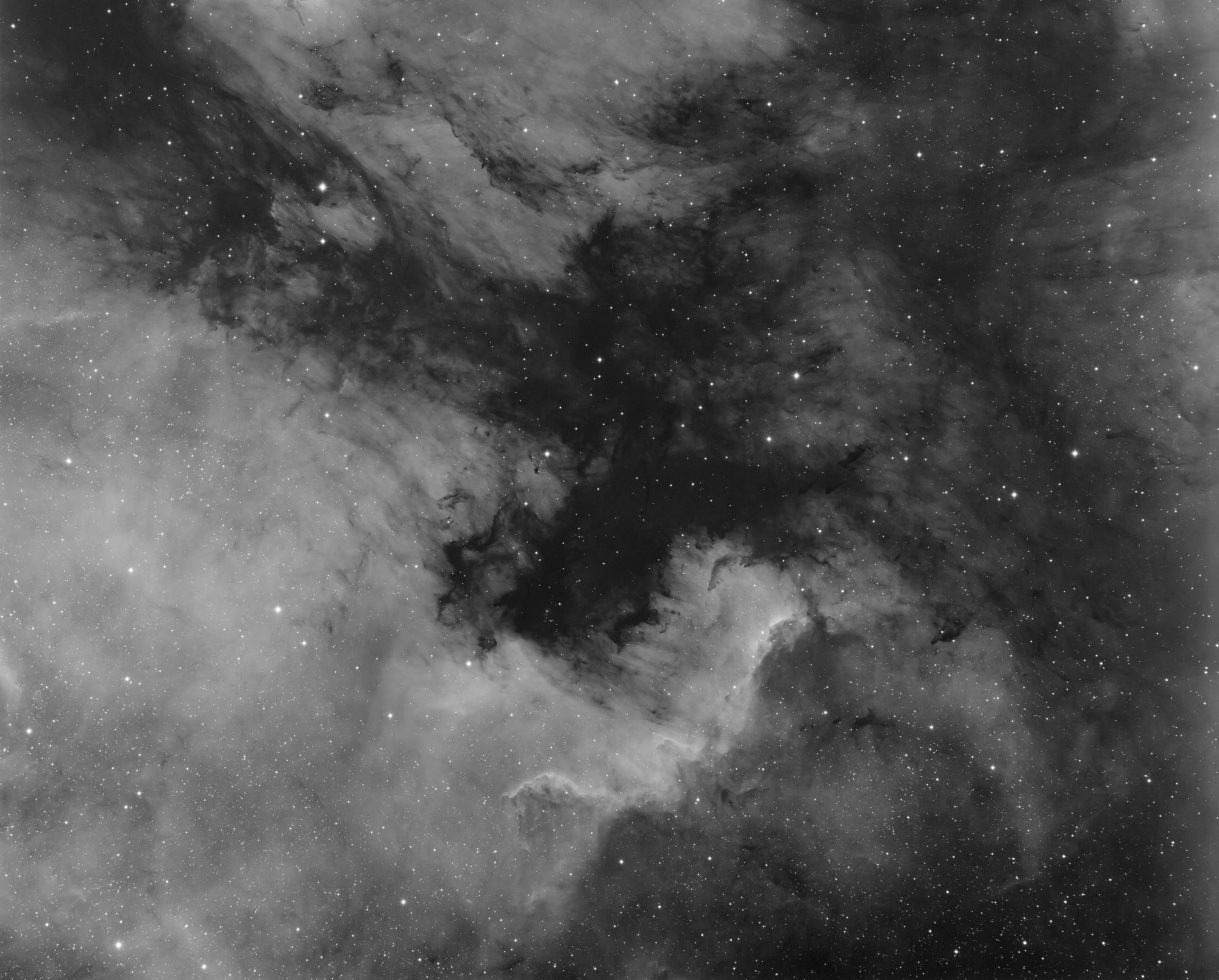 NGC7000_Ha.thumb.jpg.d2d259d541ec25dde5d6d2c29986c890.jpg