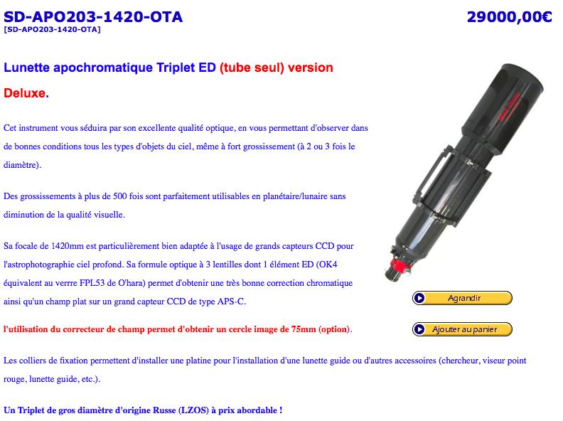 SD-APO203-1420-OTA.png