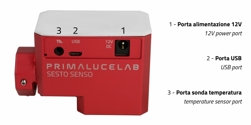 SESTO_SENSO-motorizzazione-robotica-per-focheggiatori-descrizione2.jpg.4c7838450452b9ef2bba8722267b57a0.jpg