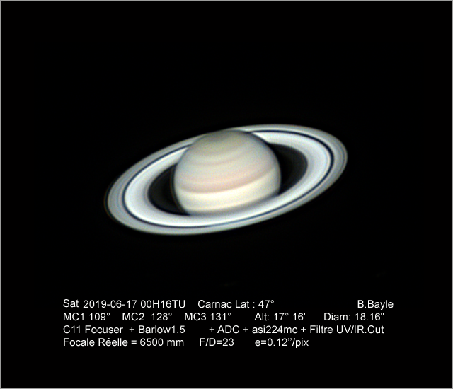 Sat2019-06-17-0016_5_lapl6_ap36_un.png.e69e2fab571db25e2c22f6ce58d10037.png