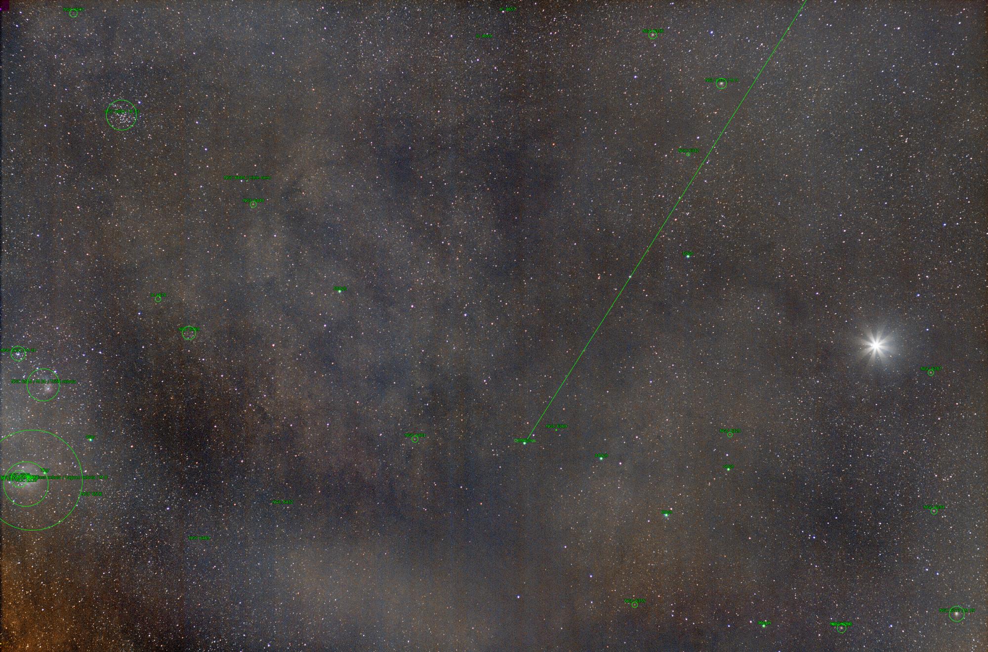 astrometry_net.thumb.jpg.6313ac2efa7c9864e11d366b3d43b308.jpg
