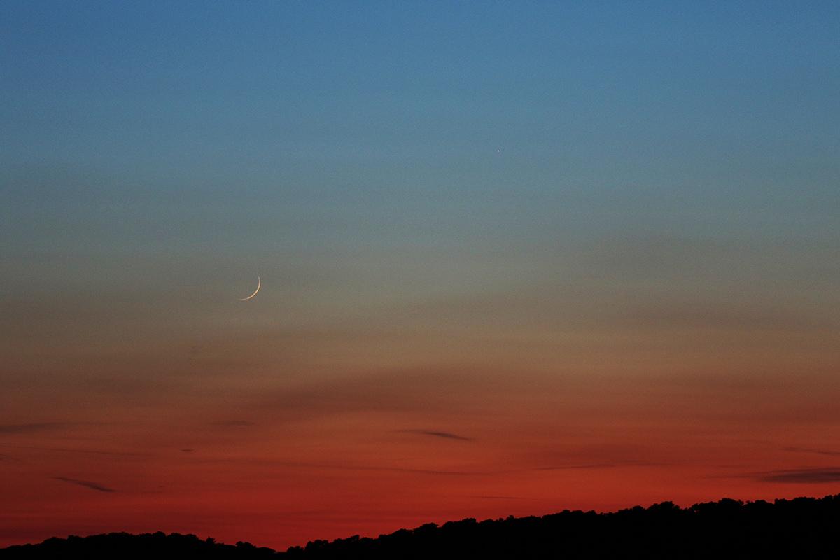 la lune le 04_06/2019 (65299/ et avec Mercure)