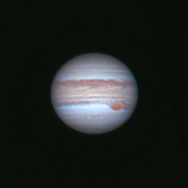 2019-06-06-2314_5-RGB
