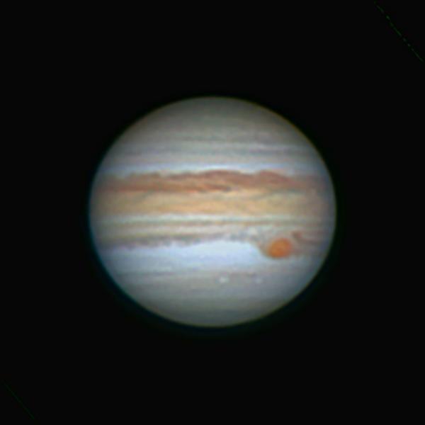 2019-06-18-2310_3-RGB