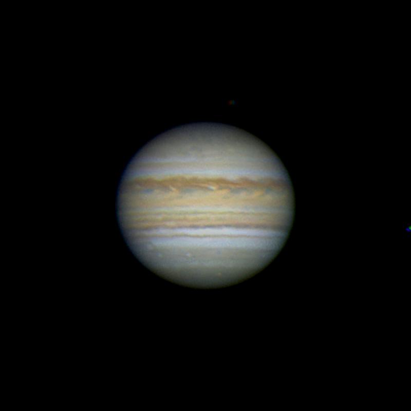 2019-06-19-2336_3-RGB