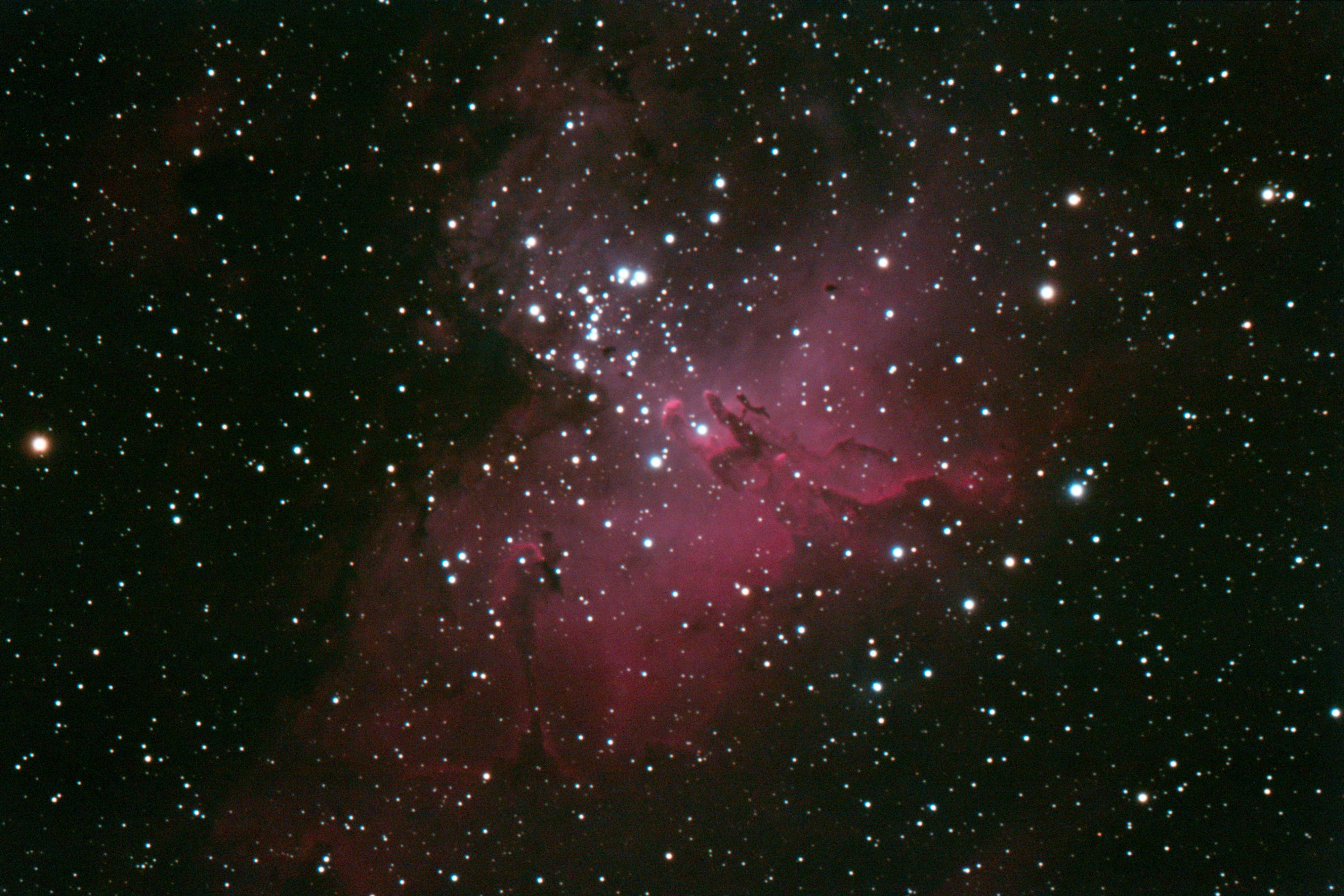 M16 20190531 55min.jpg