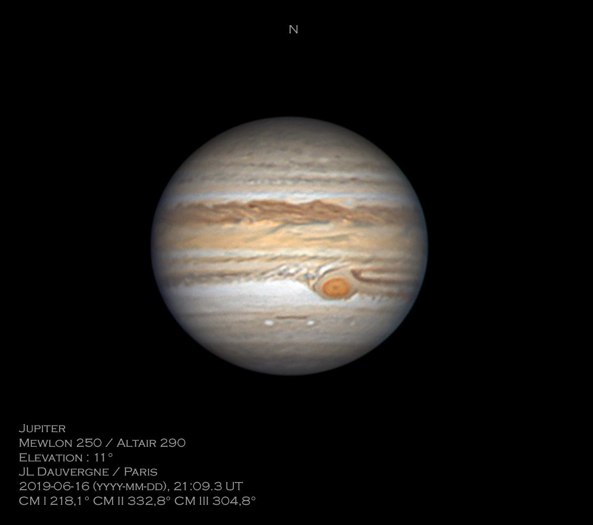 2019-06-16-2109_3-L2-Jupiter_ALTAIRGP224C_lapl6_ap167 copie.jpg