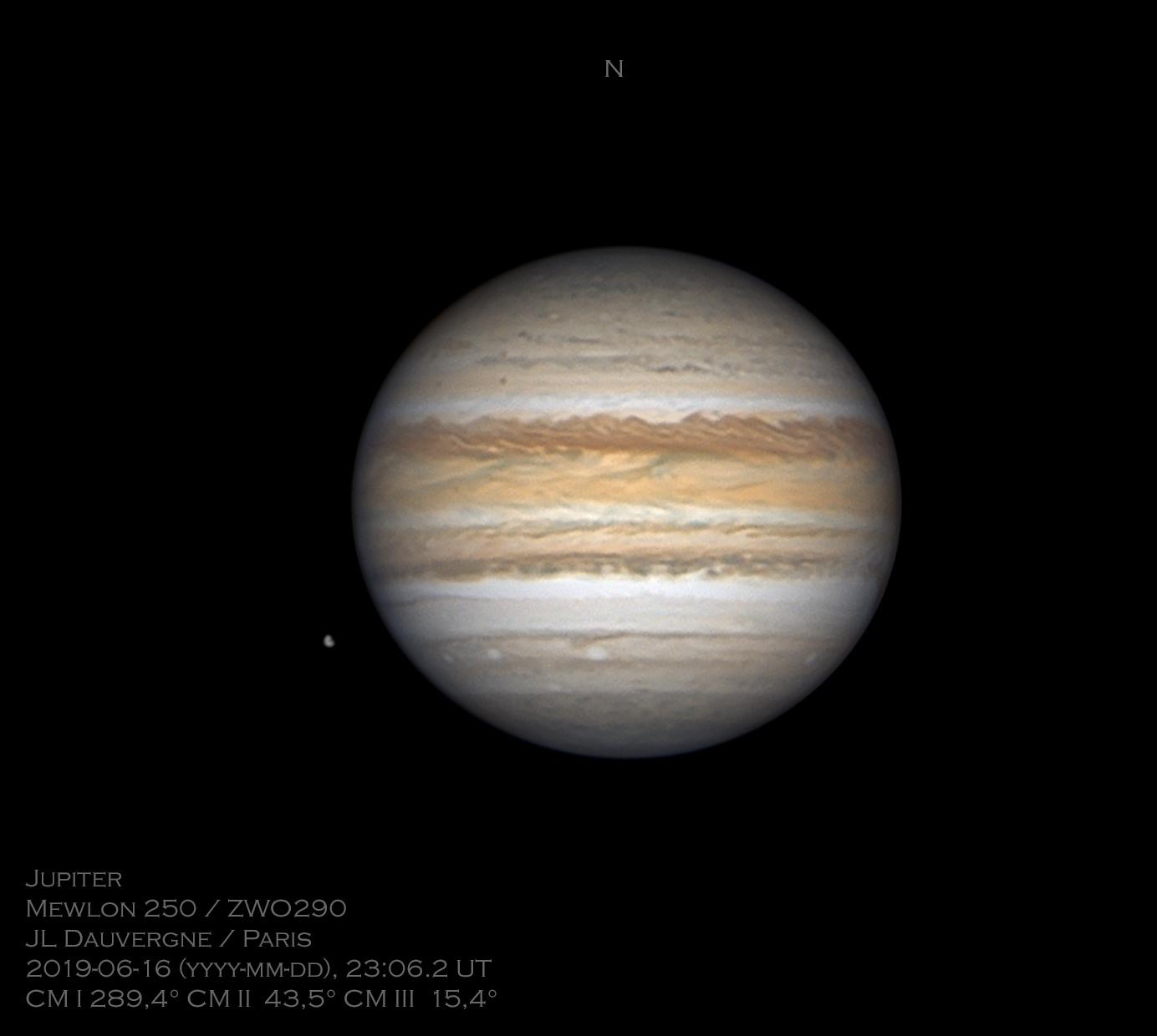 2019-06-16-2306_2-L-Jupiter_ZWO ASI290MM Mini_lapl5_ap193.jpg