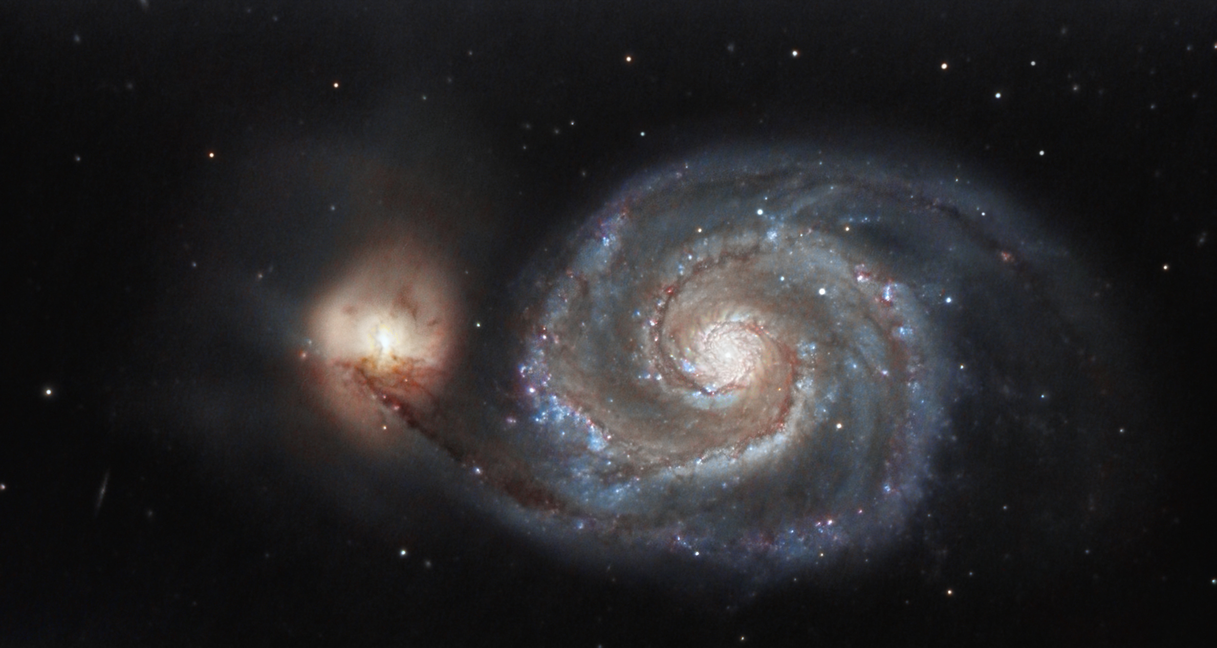 M51 the whirlpool Galaxy.jpg