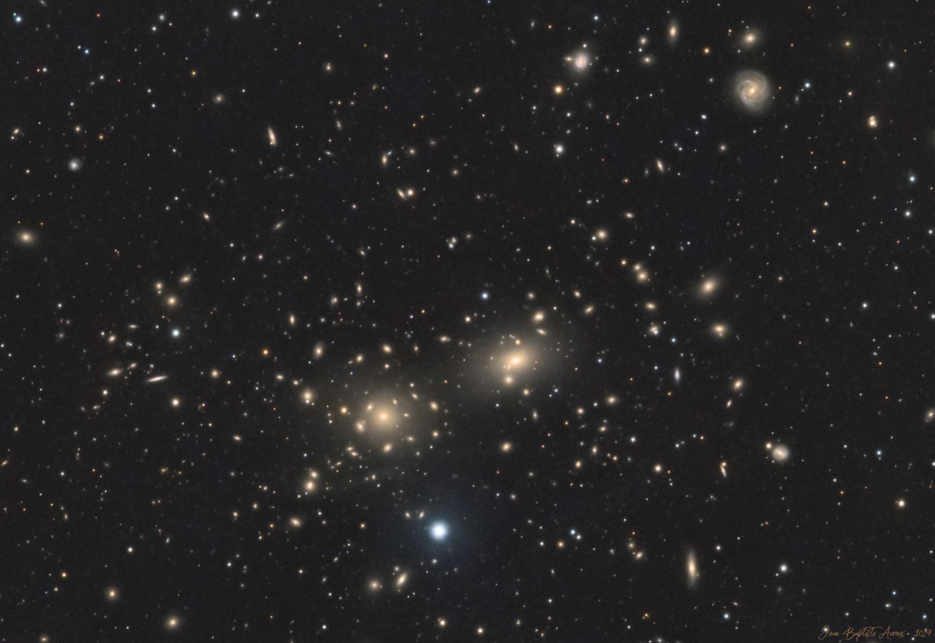large.Coma_final3_crop.jpg.89158e3adb305caea56b77eef6c4e062.jpg