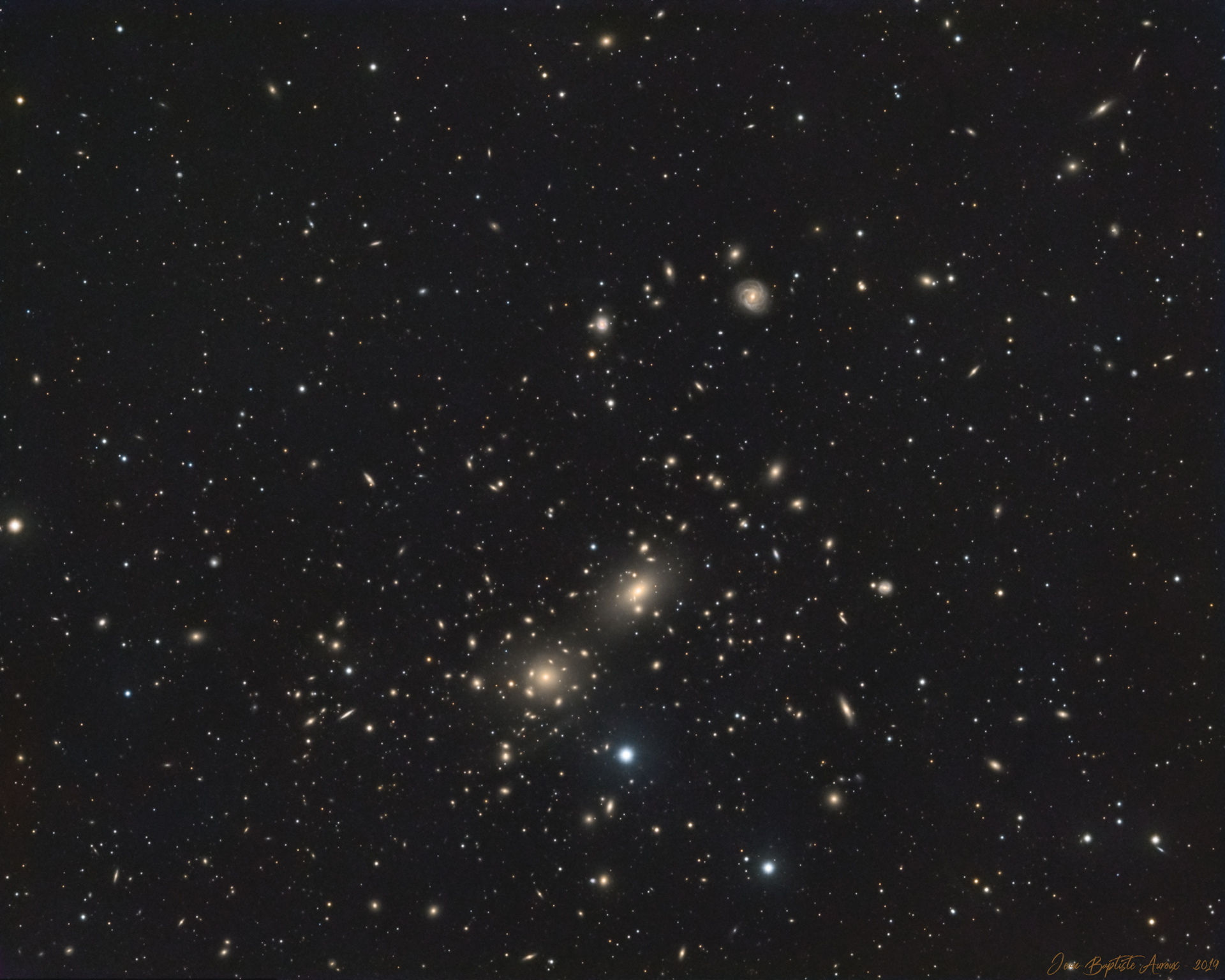 large.Coma_final_4.jpg.ee5c8c2fe03571cb2363a55e78c6a720.jpg