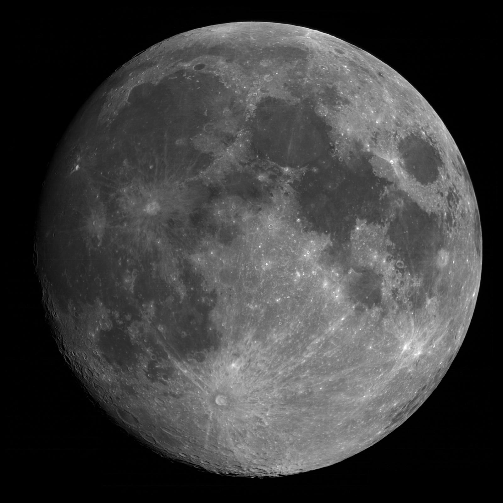 lune_2019_06_15.jpg.431d998cccbfe8dbd8dd8e119f39acaa.jpg