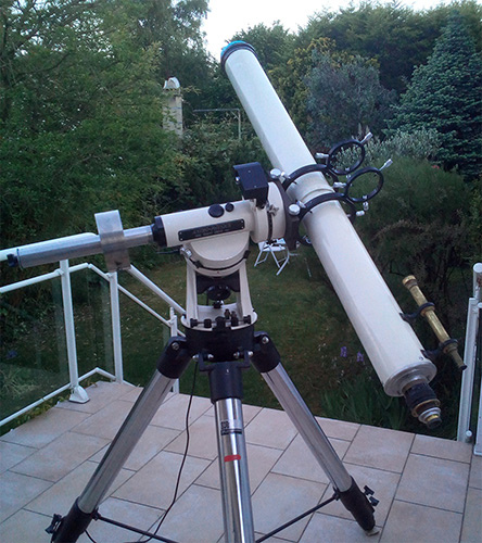 lunette-monture-web-small.jpg.95559c9a263f7dc16f568203d105e770.jpg