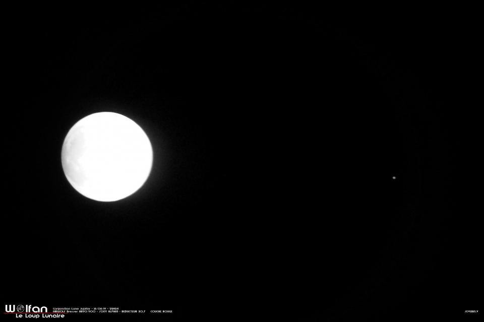 Lune _Jupiter 16-06-19 couche rouge seul