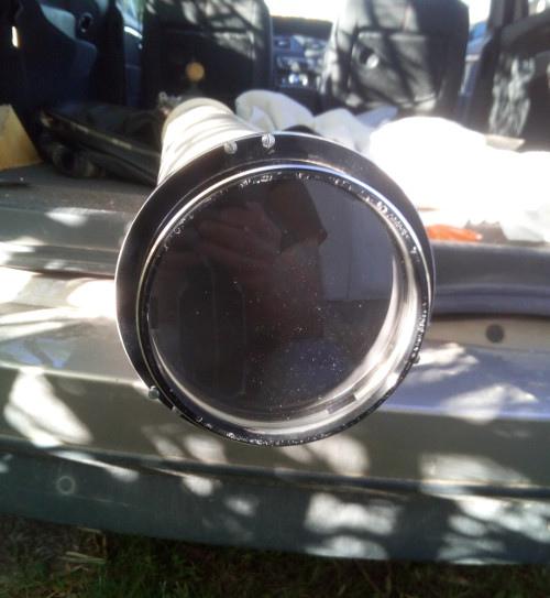 objectif-lunette-small.jpg.b0bcadb7f8665f1cba449af611c400b2.jpg