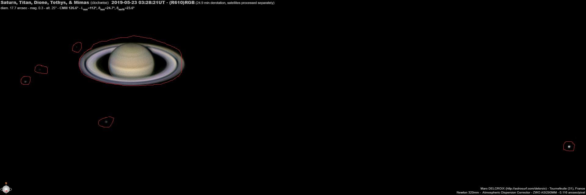s2019.jpg.adf01e1ae050e19beb48be3e2f17177c.jpg