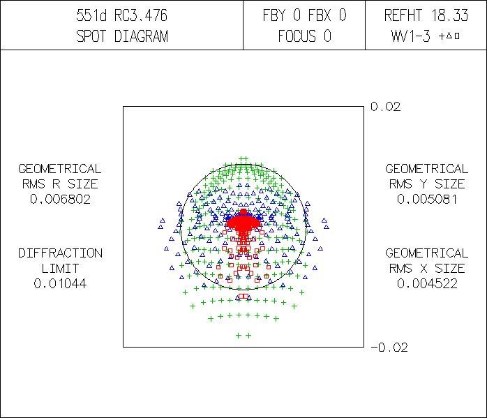 sol230-21ac.jpg.4c032bae855e3de9a7e8500a0dfca119.jpg