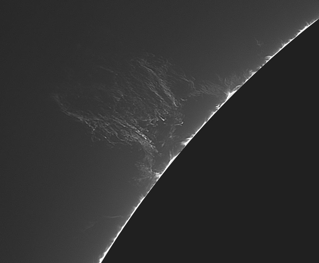 soleil-a-17juin19.jpg