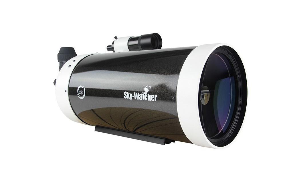 telescope-maksutov-sky-watcher-1802700-sur-monture-neq5.jpg.b86680049c8c25dfb10b3ef0d96f2860.jpg