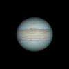 2019-06-25-2114_7-RGB.png