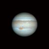 2019-06-25-2230_0-RGB.png