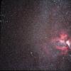 Nébuleuse de la Carène.jpg