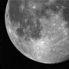 Lune 98% du 18/06/2019