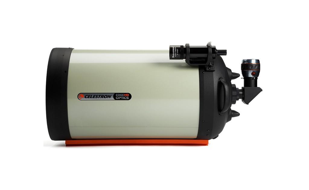 tube-optique-schmidt-cassegrain-celestron-c14-edge-hd-vixen.jpg.9fe6658aefd53aecb759c84604d61d99.jpg