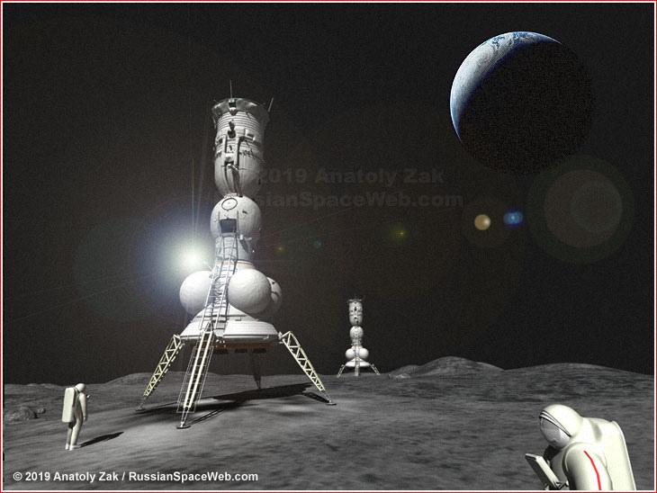 19k_lunar_surface_cosmonauts_1.jpg
