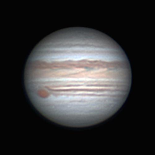 2019-06-30-2055_3-AI-RGB.png.16e406478e660b8aef64e4df210b8d64.png