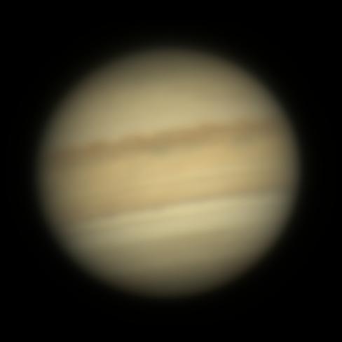 2019-07-01-2224_2-RGB-Jup_lapl6_ap39.png.d95a5866139d49b428926fc3bb59c6b6.png
