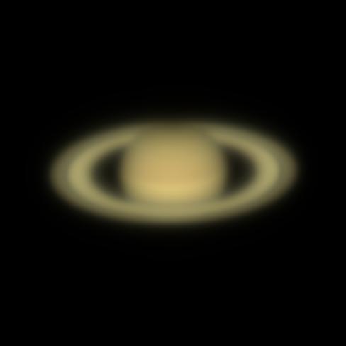 2019-07-01-2257_3-RGB-Sat_lapl6_ap71.png.37a3e0d64e6ec67a88241840ccc07da6.png